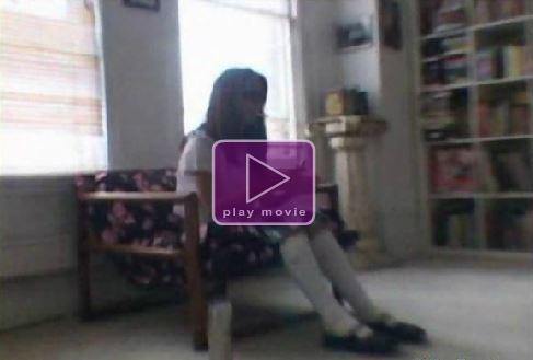 Erster Porno mit einem Asia Teen Girl